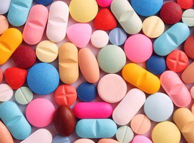 """Zeitungsinterview im Standard zum Thema: """"Machen Benzodiazepine dement?"""""""