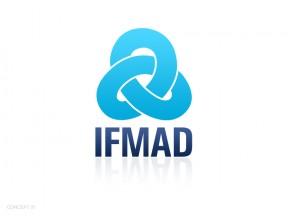 Psychiatrischer Kongress IFMAD in Wien vom 10.-12. Dezember 2014
