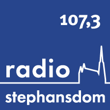 Radio Stephansdom zu Lichttherapie bei Winterdepression
