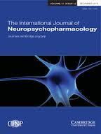 Neue Publikation: Blockade von thalamo-corticalen Netzwerken als Modell für Schizophrenie (Impact Factor: 5.264)