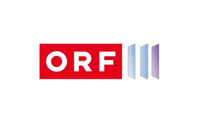 ORF III: Treffpunkt Medizin – Lebenselixier Licht