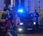 Interviews zu Corona-Lockdown und Terror in Wien auf Netdoktor.at
